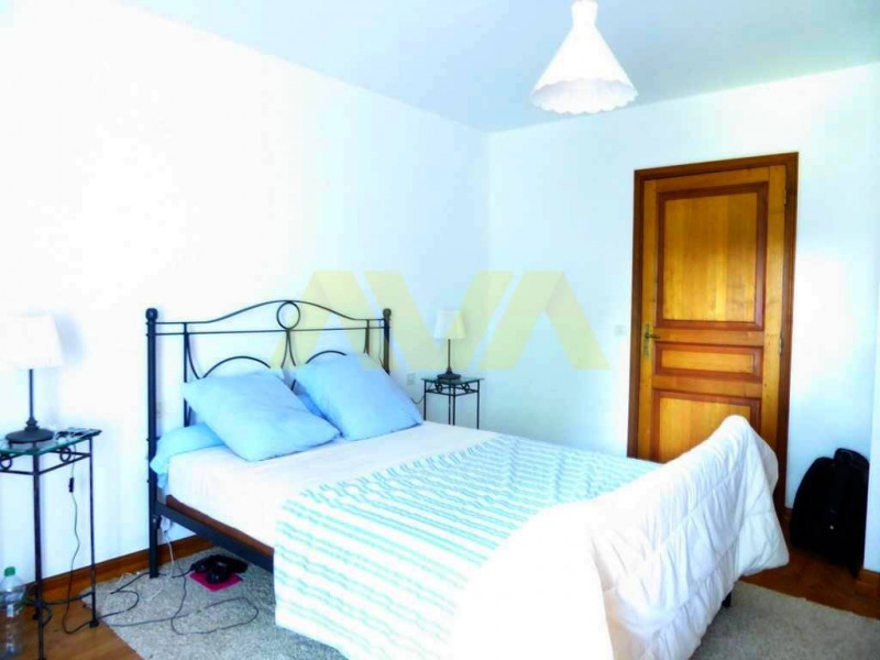 Vendita casa Navarrenx 362000€ - Fotografia 7