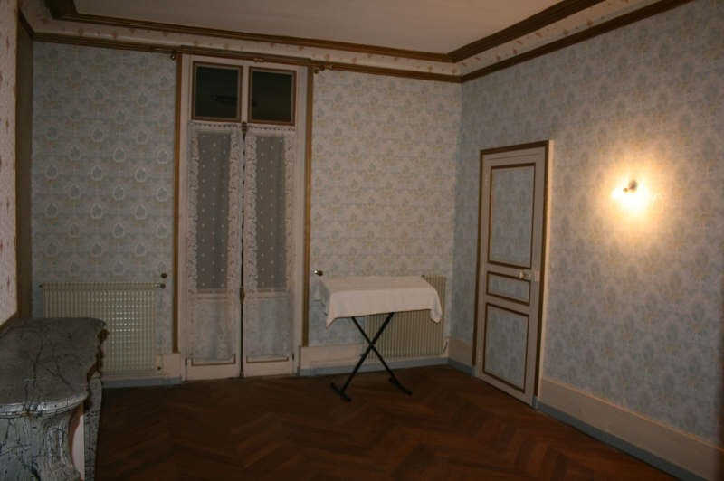 Sale house / villa Vendôme 262 000€ - Picture 9