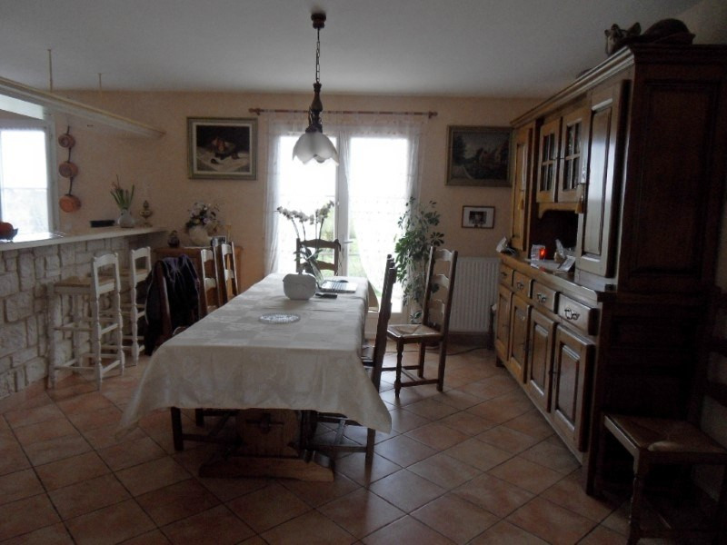 Sale house / villa Cognac 224 700€ - Picture 3