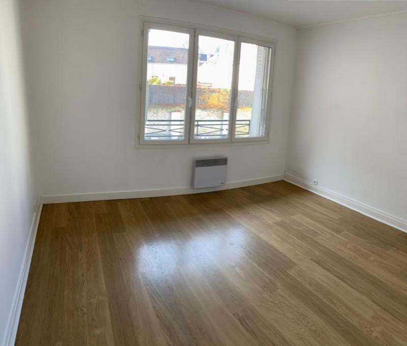 Vente appartement Andresy 199 000€ - Photo 6