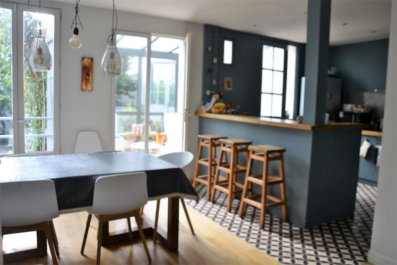 Sale house / villa Courbevoie 1480000€ - Picture 6