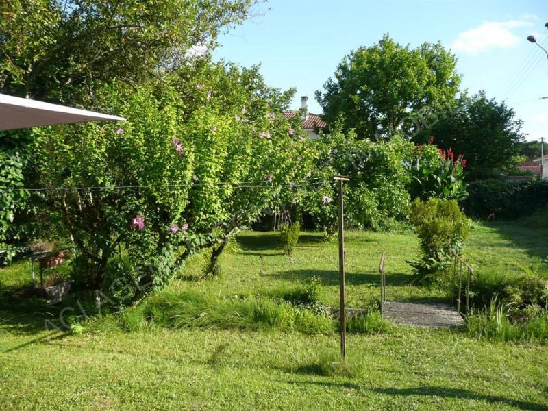 Sale house / villa Mont de marsan 230000€ - Picture 9
