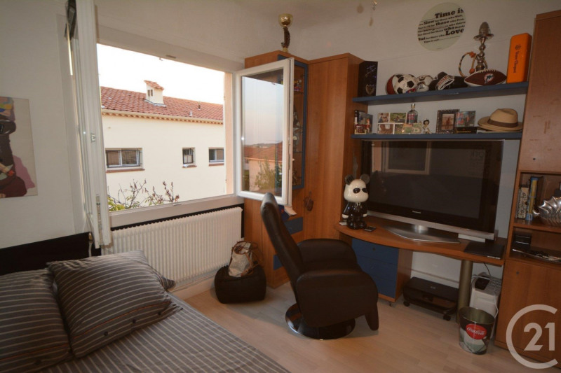 Verkoop  appartement Antibes 420000€ - Foto 10