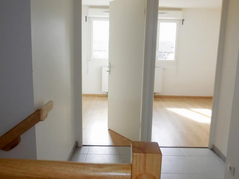 Vente maison / villa Aucamville 179000€ - Photo 10