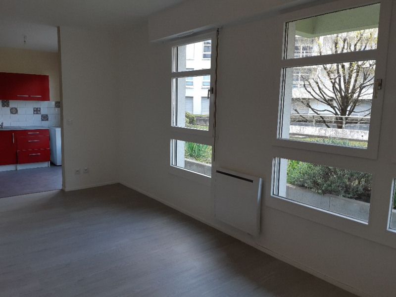 Sale apartment Cran gevrier 159 000€ - Picture 4