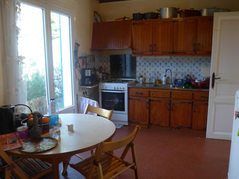 Revenda residencial de prestígio casa Bangor 576450€ - Fotografia 3