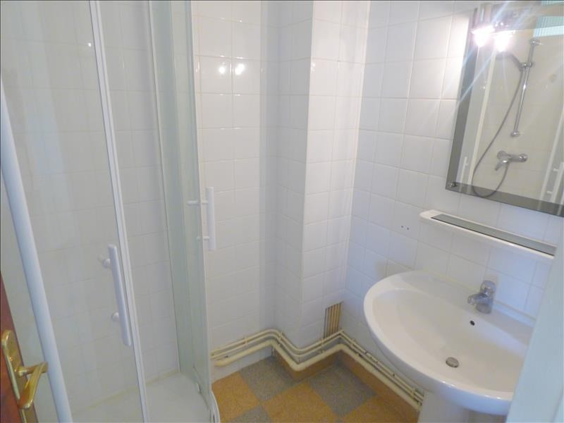 Sale apartment Villers-sur-mer 138 000€ - Picture 6