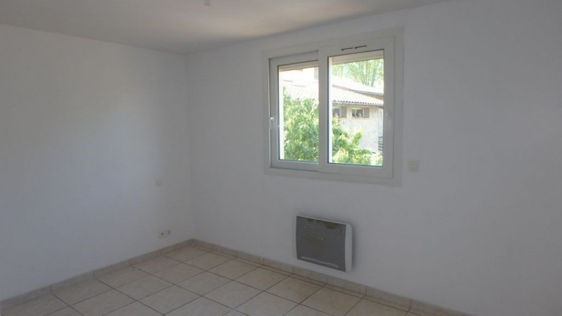Rental apartment L'union 601€ CC - Picture 4