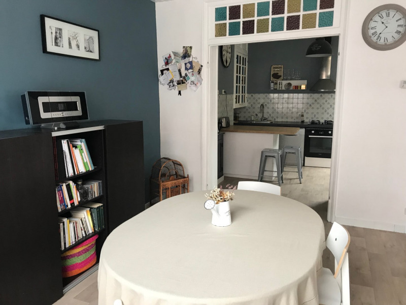 Sale house / villa Lille 259 500€ - Picture 6