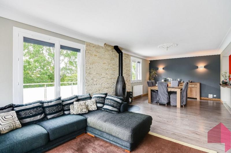 Vente de prestige maison / villa Vigoulet-auzil 730000€ - Photo 10