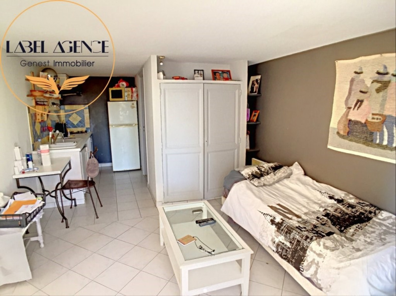 Sale house / villa Ste maxime 630 000€ - Picture 26