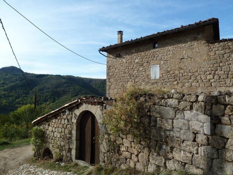 Vente de prestige maison / villa Arcens 175000€ - Photo 2