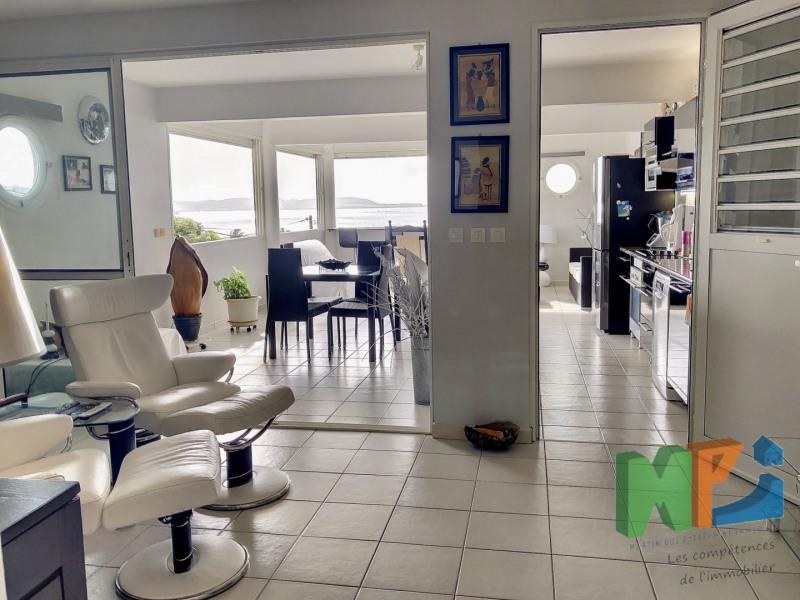 Venta de prestigio  apartamento Ste luce 334400€ - Fotografía 9