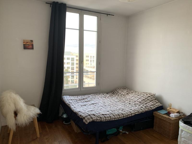 Revenda apartamento Vincennes 325000€ - Fotografia 3
