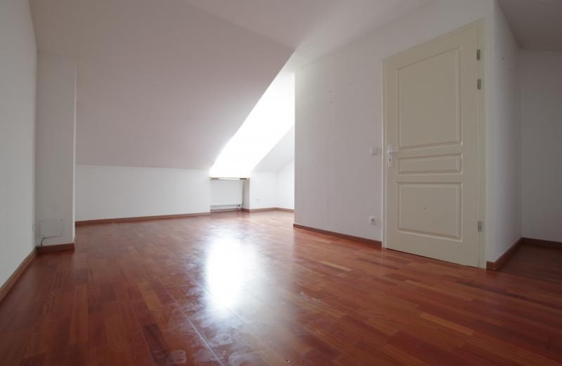 Vente maison / villa Metz 219000€ - Photo 4