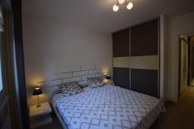 Sale apartment Annecy le vieux 405000€ - Picture 5