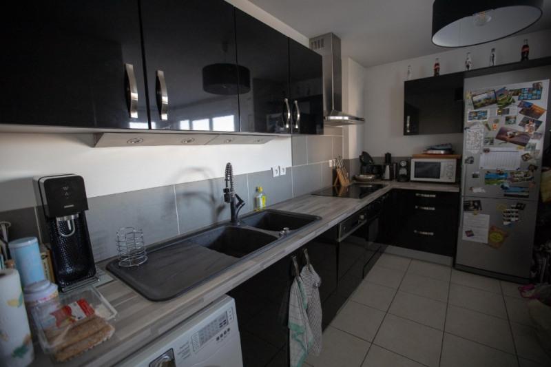 Vente appartement Marseille 8ème 295000€ - Photo 4