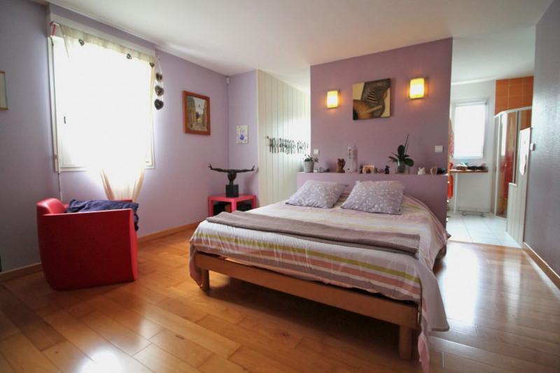 Sale house / villa Vendome 359400€ - Picture 4