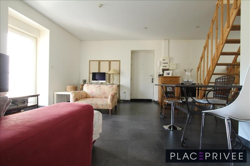 Life annuity apartment Nancy 143 000€ - Picture 3
