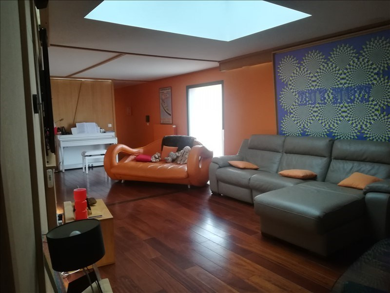 Deluxe sale house / villa Port vendres 940 000€ - Picture 4