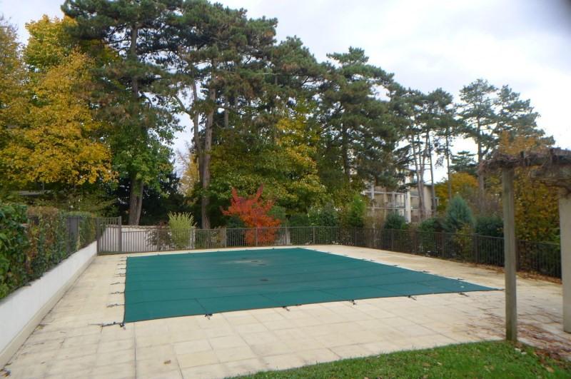 Rental apartment Sainte foy les lyon 1563€ CC - Picture 2