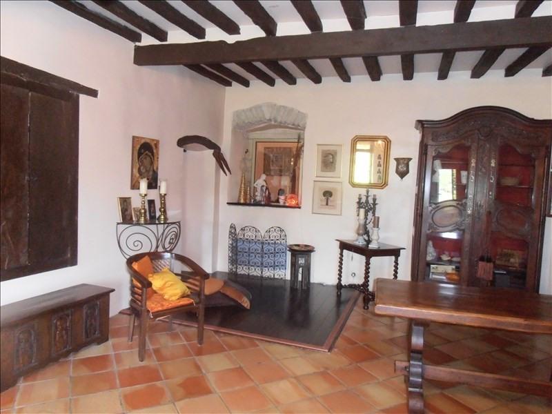 Sale house / villa Castelnaudary 367000€ - Picture 4
