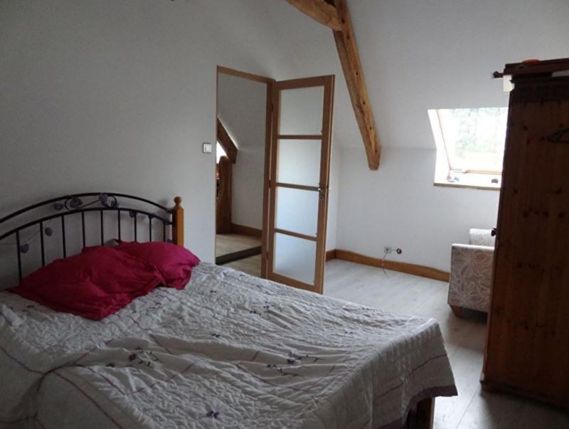 Sale house / villa Le haut corlay 191500€ - Picture 9