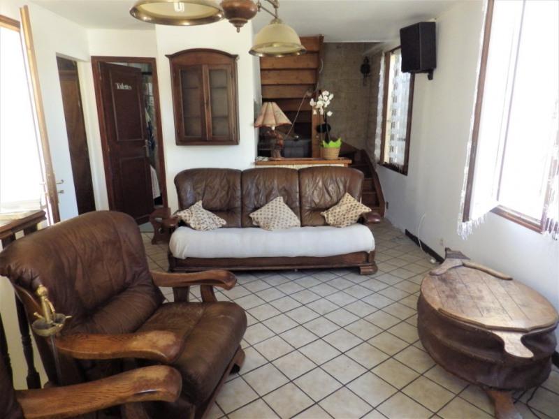 Vente maison / villa Argenteuil 255000€ - Photo 6