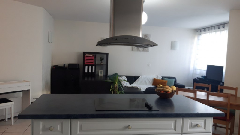 Vente appartement Franconville 189 250€ - Photo 10