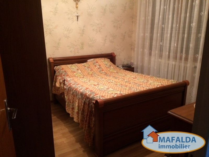 Life annuity house / villa Thyez 55000€ - Picture 4