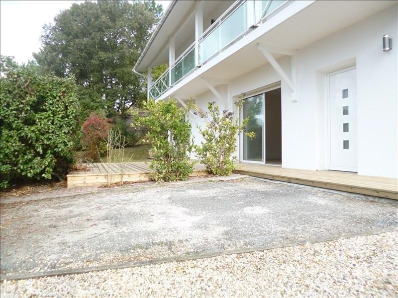 Vente de prestige appartement Pyla sur mer 665000€ - Photo 3