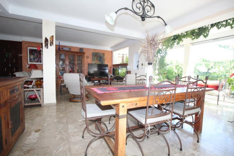Sale apartment Port vendres 357000€ - Picture 3