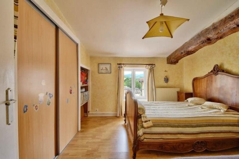 Vente de prestige maison / villa Pouilly le monial 590000€ - Photo 10
