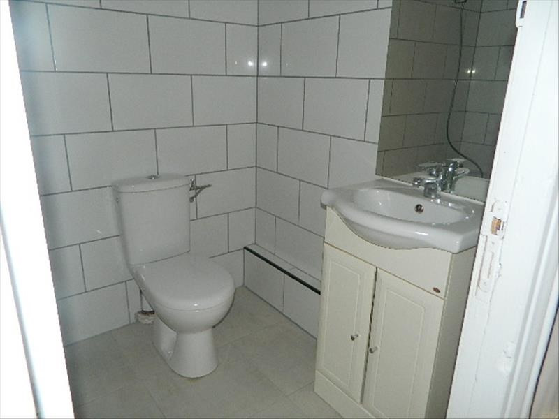 Verkoop  appartement Epernon 70850€ - Foto 4