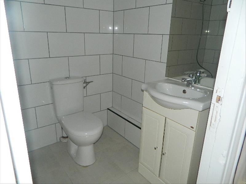 Revenda apartamento Epernon 70850€ - Fotografia 4