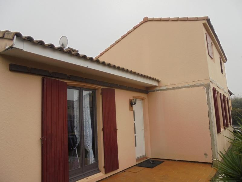 Sale house / villa Lunel 239 500€ - Picture 1