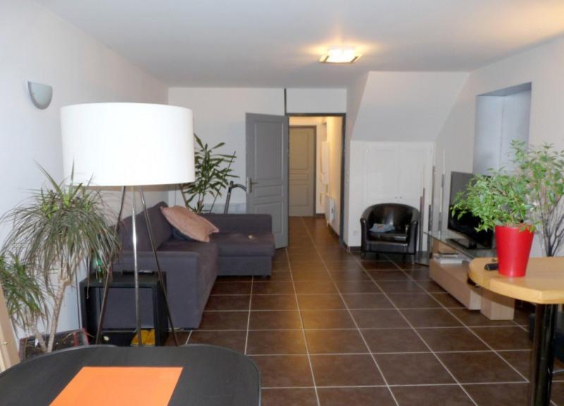 Vente appartement La roche-sur-foron 139000€ - Photo 2