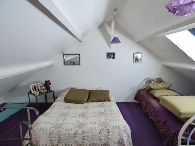 Sale house / villa Les andelys 249000€ - Picture 8