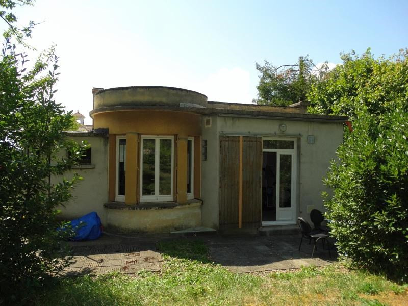 Sale house / villa Vichy 79000€ - Picture 3