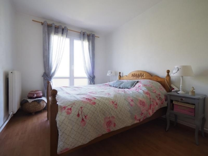 Vente appartement Bois d'arcy 175 000€ - Photo 5
