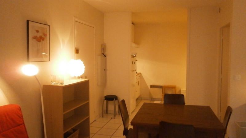Location appartement Fontainebleau 1050€ CC - Photo 7