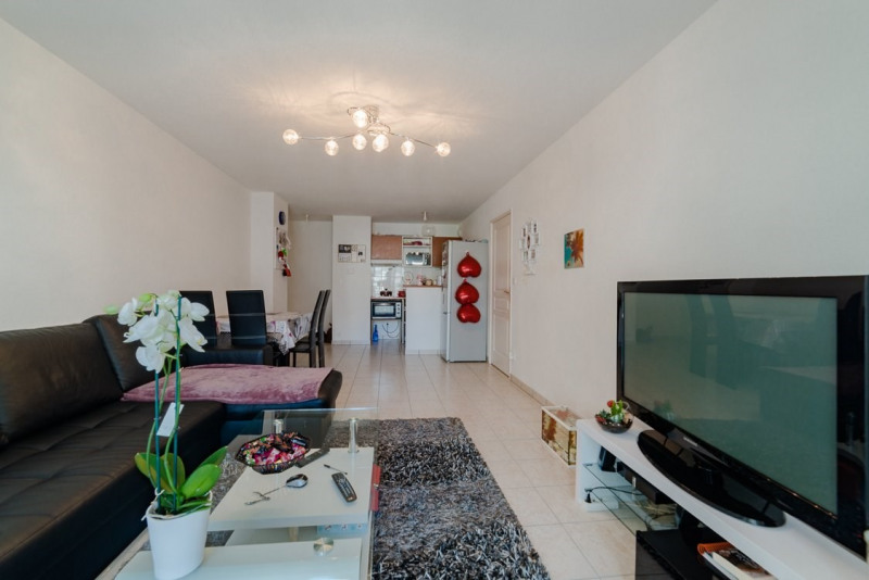 Vente appartement Limoges 92650€ - Photo 3
