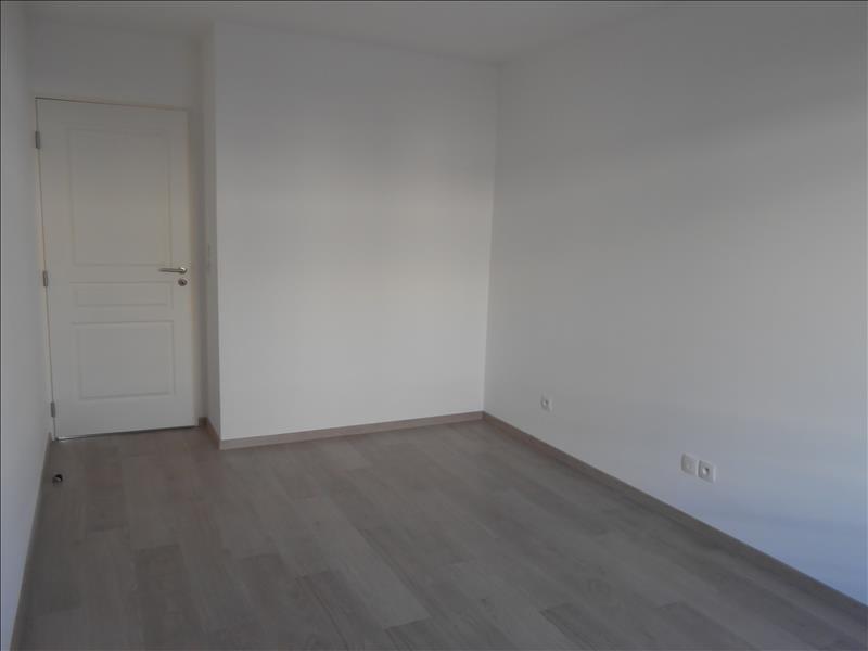 Verhuren  appartement Caen 891€ CC - Foto 4