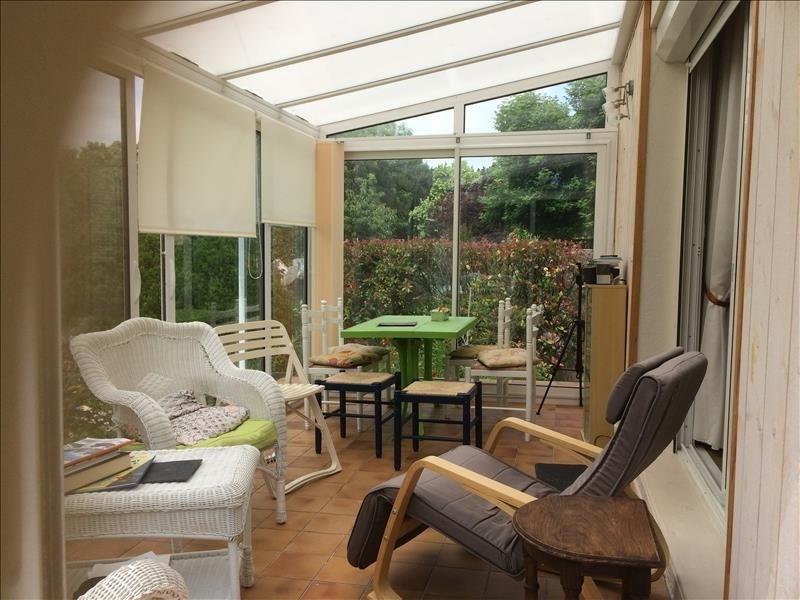 Vente maison / villa St marc sur mer 378000€ - Photo 5