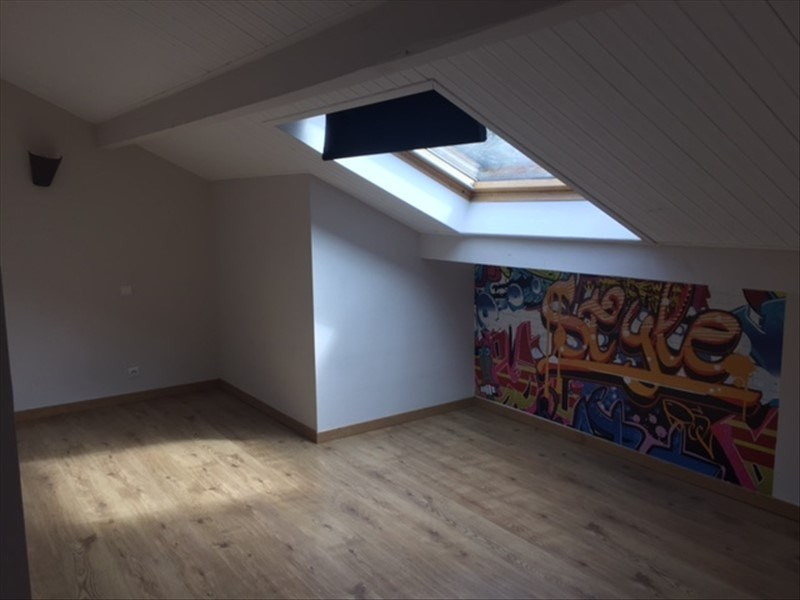 Rental apartment Reignier-esery 1110€ CC - Picture 9