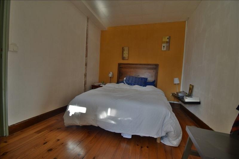 Vente maison / villa Louvie juzon 126900€ - Photo 2