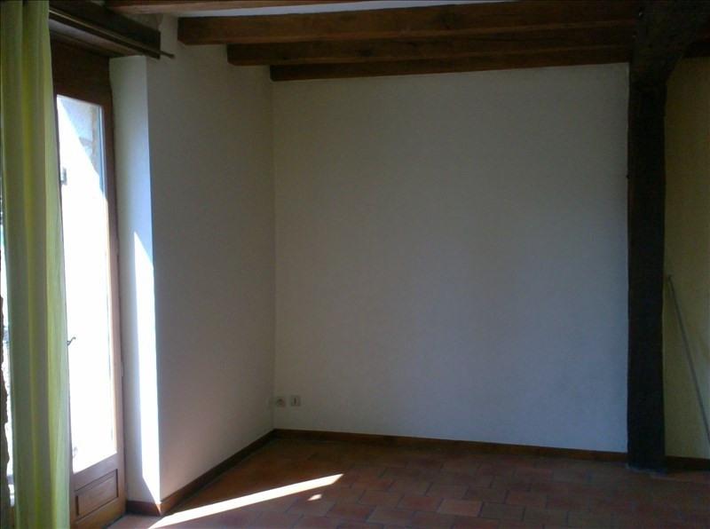 Rental apartment Perigueux 335€ CC - Picture 3