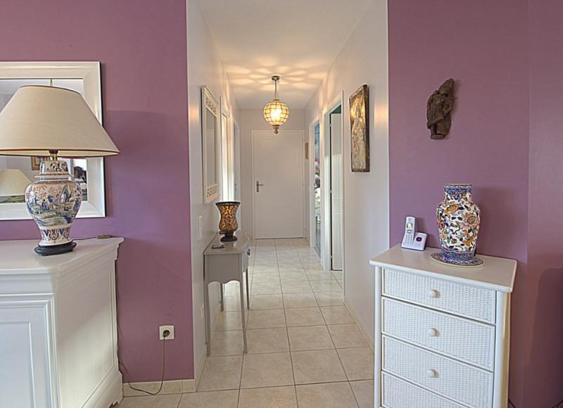 Vente maison / villa Bretignolles sur mer 329200€ - Photo 7
