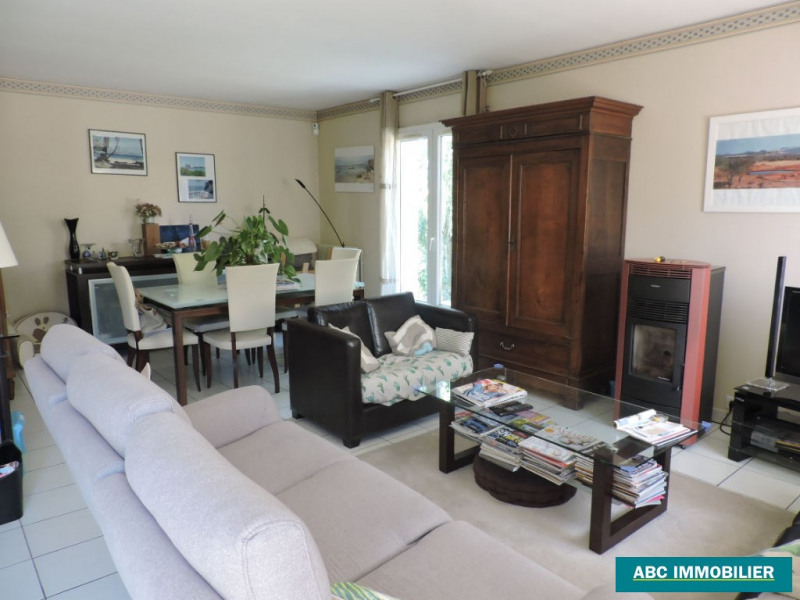 Vente maison / villa Limoges 233 200€ - Photo 6