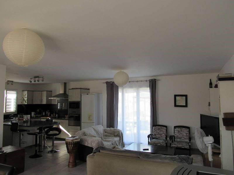 Vente maison / villa Ambres 198000€ - Photo 2